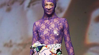 Header Gallery Biennio Fashiontextiledesign 1