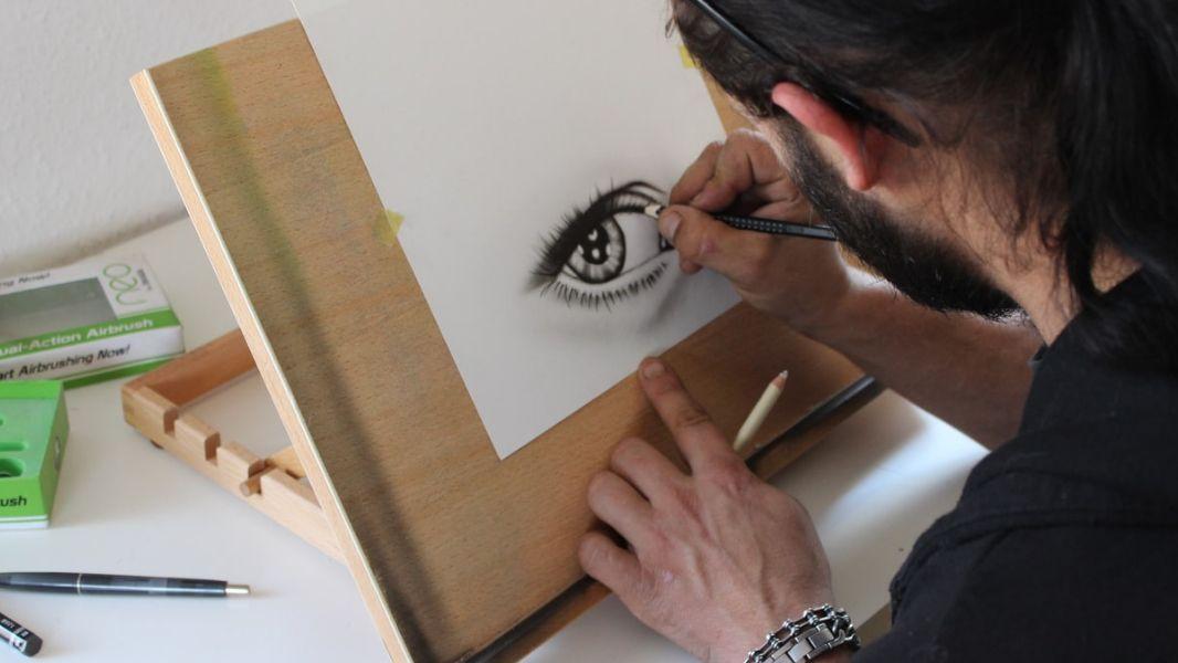 Corsibrevi Visualarts Illustri