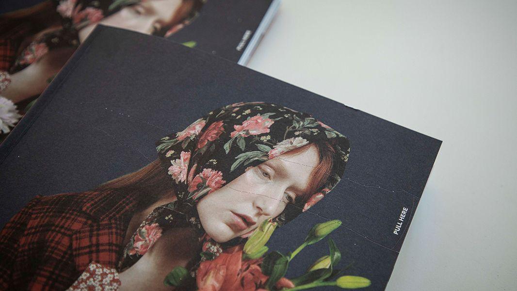 Fashion and Image Styling II